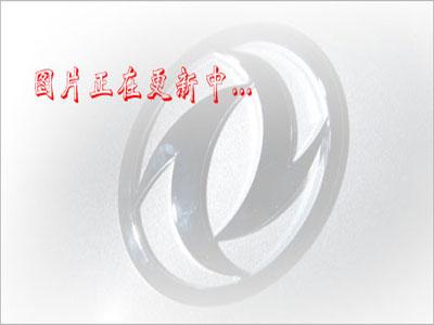 网赌戒赌专家_网赌输了20万_官网(欢迎您)